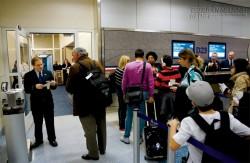 Mỹ siết chặt quyền chụp ảnh trên máy bay