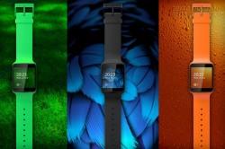 Microsoft đã giết đồng hồ thông minh Moonraker của Nokia
