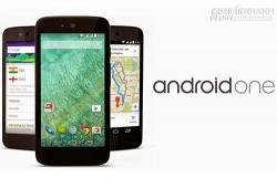 Người dùng thờ ơ với smartphone giá rẻ Android One