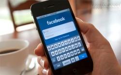 Facebook sắp theo dõi cả thời gian người dùng đọc tin