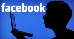 Facebook đang theo dõi từng thói quen nhỏ nhất của bạn