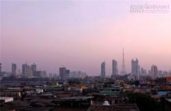 Ấn Độ kêu gọi triển khai dự án 100 thành phố thông minh