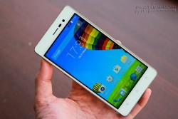 Đánh giá Massgo T5, smartphone tám nhân giá 3,5 triệu đồng