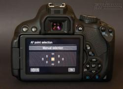 6 thiết lập máy ảnh chụp chân dung mà người dùng hay mắc sai lầm
