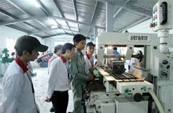 Chính phủ ban hành 3 tiêu chí xác định DN công nghệ cao
