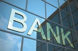 Sở hữu chéo ngân hàng Nên sớm xoá sổ