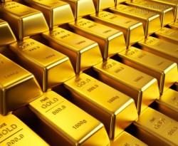USD yếu kéo giá vàng tăng