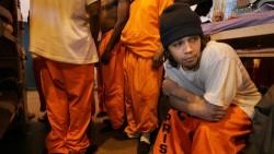 Facebook đang phải khóa tài khoản của các tù nhân tại Mỹ