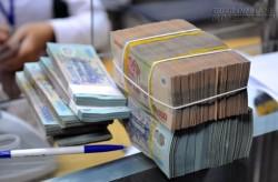 Thủ tướng yêu cầu giám sát việc cấp tín dụng ngân hàng