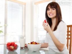 Sai lầm khi ăn sáng đang giết bạn từng ngày