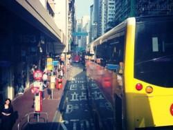 Mẹo vặt cần nhớ khi du lịch Hong Kong