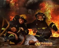 10 Điều bạn cần biết khi nhà bị cháy - Kỹ năng sinh tồn