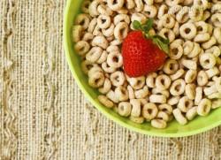 Những thực phẩm tuyệt đối không được ăn ở bữa sáng