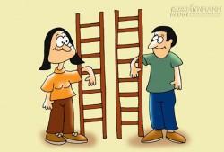 3 Quyết định sẽ làm thay đổi tài chính của bạn