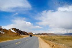 Tây Tạng - Nơi mọi giấc mơ đều sẽ thành hiện thực.