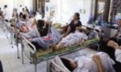 Tự chủ tài chính sẽ nâng cao chất lượng khám chữa bệnh, 42378, Lavender, , 28/06/2015 16:42:58
