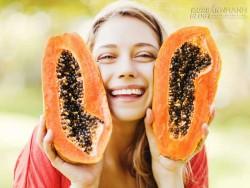 5 loại quả mùa hè càng ăn càng giảm cân nhanh