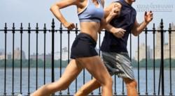 Kinh hoàng: Nhiễm khuẩn máu vì tập thể dục quá sức
