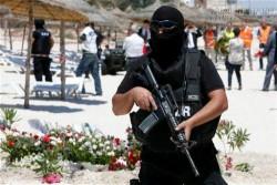 Lời khuyên để tránh rủi ro khủng bố khi du lịch