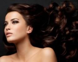 Cẩm nang gội đầu chuẩn xác cho từng tình trạng tóc