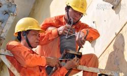 Bộ Công Thương: Tiền điện tăng do sử dụng nhiều