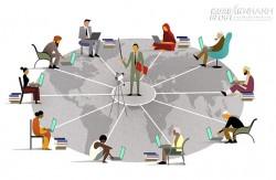 6 khóa học trực tuyến xuất sắc dành cho start-up