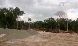 Giới đầu tư đổ xô ra Phú Quốc theo cơn sốt đất