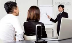 Navigos Search: CFO nhận lương cao nhất 174 triệu đồng