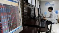 Thị trường chứng khoán VN tăng vượt cả Mỹ, Nga, Đức, Hồng Kông