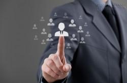 9 dự báo mới về xu hướng hoạt động nhân sự