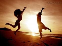 10 điều giúp bản thân được thanh thản tâm hồn