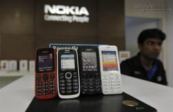 Thị trường smartphone giá rẻ 6 tháng đầu năm sôi động