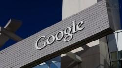 Đến Google cũng phải làm SEO