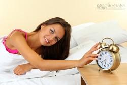 Bất ngờ 5 lý do bạn nên thức dậy trước 6 giờ sáng mỗi ngày