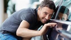 3 lý do phá hỏng chiếc xe của bạn