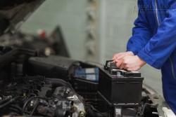 Các mẹo bảo dưỡng ắc-quy cho xe ô tô