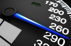 5 cách để tăng tốc máy tính
