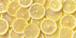 Điều gì xảy ra khi cơ thể thiếu Vitamin C?