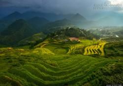 Báo Mỹ chọn 5 địa danh Việt là thiên đường để cai nghiện internet