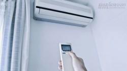 Đừng để các thành viên trong gia đình chết oan vì máy lạnh