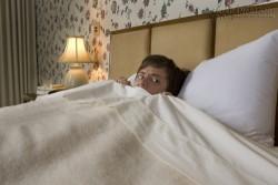 Bí quyết để ngủ ngon khi đi du lịch