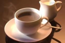 Triết lý của Cà phê