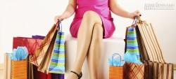 5 Thứ phụ nữ nên đầu tư và 5 thứ không nên chi tiền