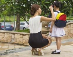 10 Bí quyết làm nên thần đồng của người Nhật
