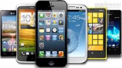 Cách chụp màn hình trên các smartphone