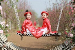 5 địa điểm độc tại Hà Nội phải dắt con đến một lần trong đời