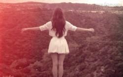 Buông tay cũng là một cách để yêu một người…