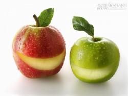 8 Món ăn vặt tốt cho sức khỏe và có tác dụng làm đẹp