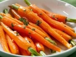 Cách chế biến thực phẩm tăng chất dinh dưỡng tối ưu