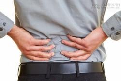 4 Triệu chứng cơ thể thiếu vitamin D
